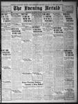 The Evening Herald (Albuquerque, N.M.), 08-20-1919