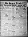 The Evening Herald (Albuquerque, N.M.), 08-22-1919