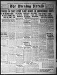 The Evening Herald (Albuquerque, N.M.), 08-27-1919