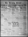 The Evening Herald (Albuquerque, N.M.), 08-28-1919