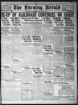 The Evening Herald (Albuquerque, N.M.), 08-29-1919