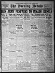 The Evening Herald (Albuquerque, N.M.), 08-30-1919