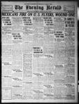 The Evening Herald (Albuquerque, N.M.), 09-02-1919