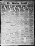 The Evening Herald (Albuquerque, N.M.), 09-03-1919