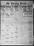 The Evening Herald (Albuquerque, N.M.), 09-04-1919