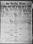 The Evening Herald (Albuquerque, N.M.), 09-05-1919