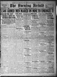 The Evening Herald (Albuquerque, N.M.), 09-06-1919