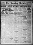 The Evening Herald (Albuquerque, N.M.), 09-08-1919