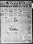 The Evening Herald (Albuquerque, N.M.), 09-09-1919