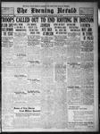 The Evening Herald (Albuquerque, N.M.), 09-10-1919