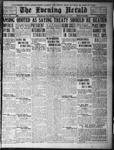 The Evening Herald (Albuquerque, N.M.), 09-12-1919