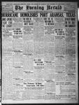 The Evening Herald (Albuquerque, N.M.), 09-15-1919