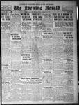The Evening Herald (Albuquerque, N.M.), 09-16-1919