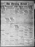 The Evening Herald (Albuquerque, N.M.), 09-17-1919