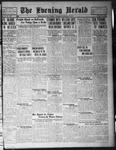 The Evening Herald (Albuquerque, N.M.), 09-18-1919