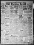 The Evening Herald (Albuquerque, N.M.), 09-19-1919