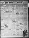 The Evening Herald (Albuquerque, N.M.), 09-20-1919