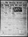 The Evening Herald (Albuquerque, N.M.), 09-22-1919