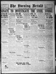 The Evening Herald (Albuquerque, N.M.), 09-23-1919