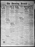 The Evening Herald (Albuquerque, N.M.), 09-25-1919