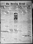 The Evening Herald (Albuquerque, N.M.), 09-29-1919