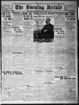 The Evening Herald (Albuquerque, N.M.), 09-30-1919