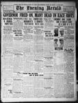 The Evening Herald (Albuquerque, N.M.), 10-02-1919