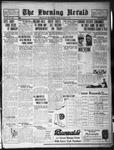The Evening Herald (Albuquerque, N.M.), 10-03-1919