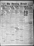 The Evening Herald (Albuquerque, N.M.), 10-04-1919