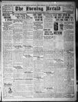The Evening Herald (Albuquerque, N.M.), 10-06-1919