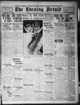 The Evening Herald (Albuquerque, N.M.), 10-07-1919