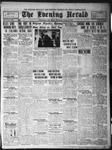 The Evening Herald (Albuquerque, N.M.), 10-08-1919