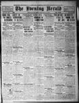 The Evening Herald (Albuquerque, N.M.), 10-10-1919