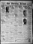 The Evening Herald (Albuquerque, N.M.), 10-11-1919