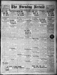 The Evening Herald (Albuquerque, N.M.), 10-15-1919