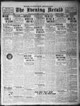 The Evening Herald (Albuquerque, N.M.), 10-16-1919