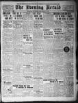 The Evening Herald (Albuquerque, N.M.), 10-17-1919