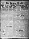 The Evening Herald (Albuquerque, N.M.), 10-18-1919