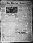 The Evening Herald (Albuquerque, N.M.), 10-20-1919