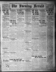 The Evening Herald (Albuquerque, N.M.), 10-22-1919