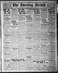 The Evening Herald (Albuquerque, N.M.), 10-23-1919