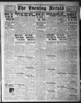 The Evening Herald (Albuquerque, N.M.), 10-24-1919