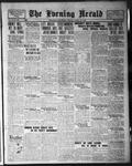 The Evening Herald (Albuquerque, N.M.), 10-25-1919