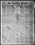 The Evening Herald (Albuquerque, N.M.), 10-27-1919