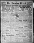 The Evening Herald (Albuquerque, N.M.), 10-28-1919