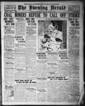 The Evening Herald (Albuquerque, N.M.), 10-29-1919