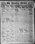 The Evening Herald (Albuquerque, N.M.), 10-30-1919