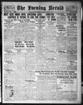 The Evening Herald (Albuquerque, N.M.), 11-04-1919