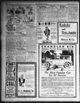 The Evening Herald (Albuquerque, N.M.), 11-05-1919
