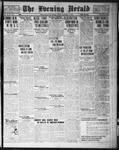 The Evening Herald (Albuquerque, N.M.), 11-07-1919